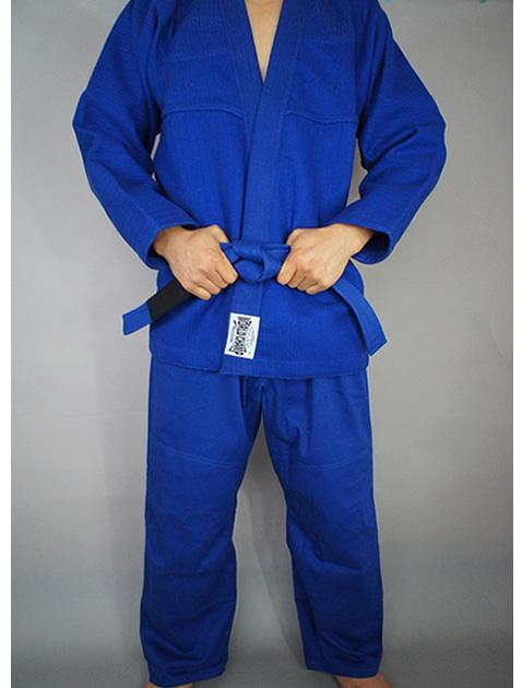 綿100%柔術着 ワールドチャンプ チャンピオン柔術着 白帯付 ブラック 安心の実績 高価 買取 強化中 レッド ブルー 超安い
