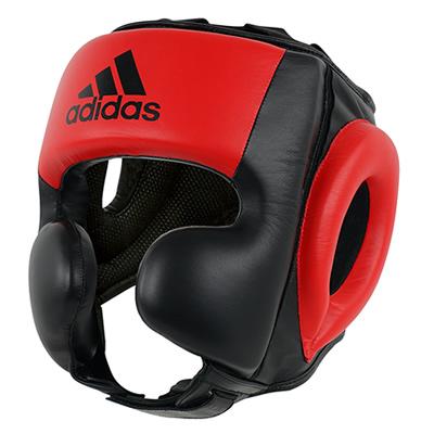 アディダス(adidas) プロスパーリング ヘッドギアADIBHG52