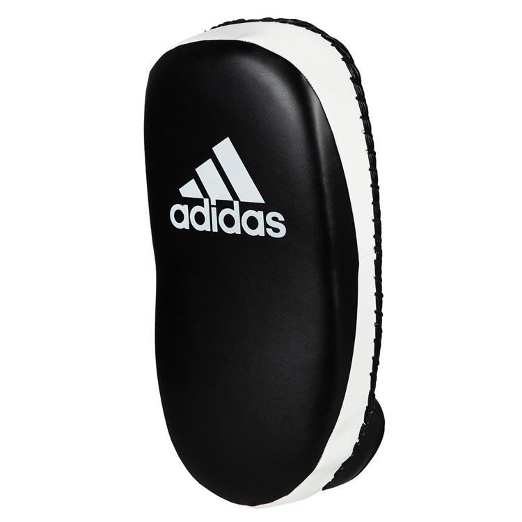 アディダス adidas フォーカスタイキックミット(左右セット)ADIFTP01