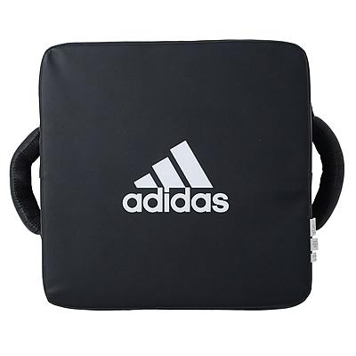 アディダス(adidas) レッグキックミット ADILKP01