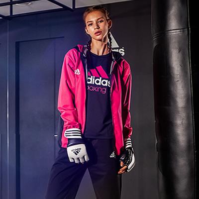 送料無料!!アディダス(adidas)サウナスーツ (日本向けサイズ)シルバーハイロン レディース ADIRYUSA04_LA