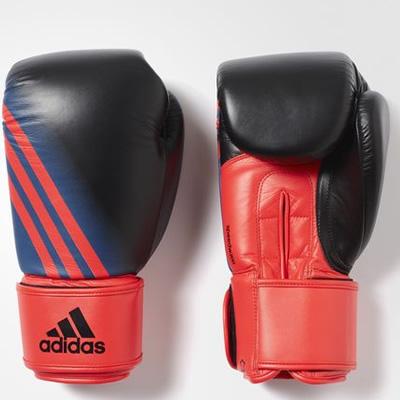 アディダス(adidas) スピード 200 ウィメンズ ボクシンググローブ ADISBGW200