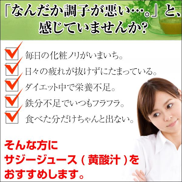 sajijusukyurirasutoreto&溫和醬狀食品900ml家族喝9瓶一套■kyurira黄色酸湯