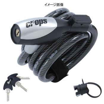 -自転車アクセサリー- crops 新作からSALEアイテム等お得な商品 満載 クロップス 売り出し 10×150cm Y-9035 バイパーG
