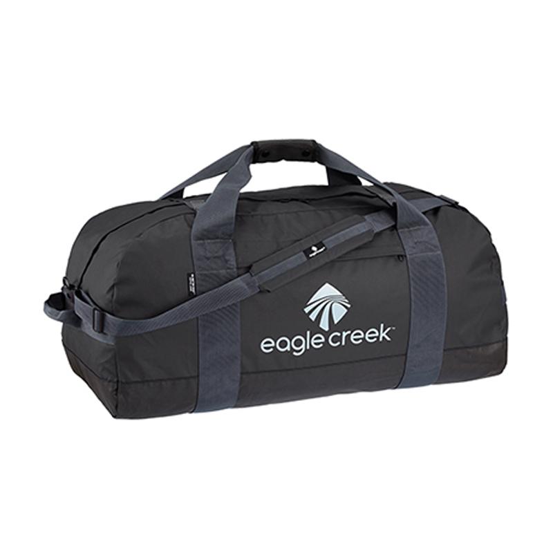 Eagle Creek(イーグルクリーク) EC NMWフラッシュポイントダッフル 110L/L BK 11862079001000