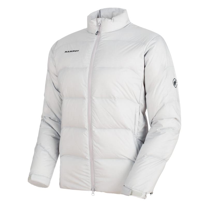 MAMMUT(マムート) Xeron IN Jacket Men's M marble 1013-00720