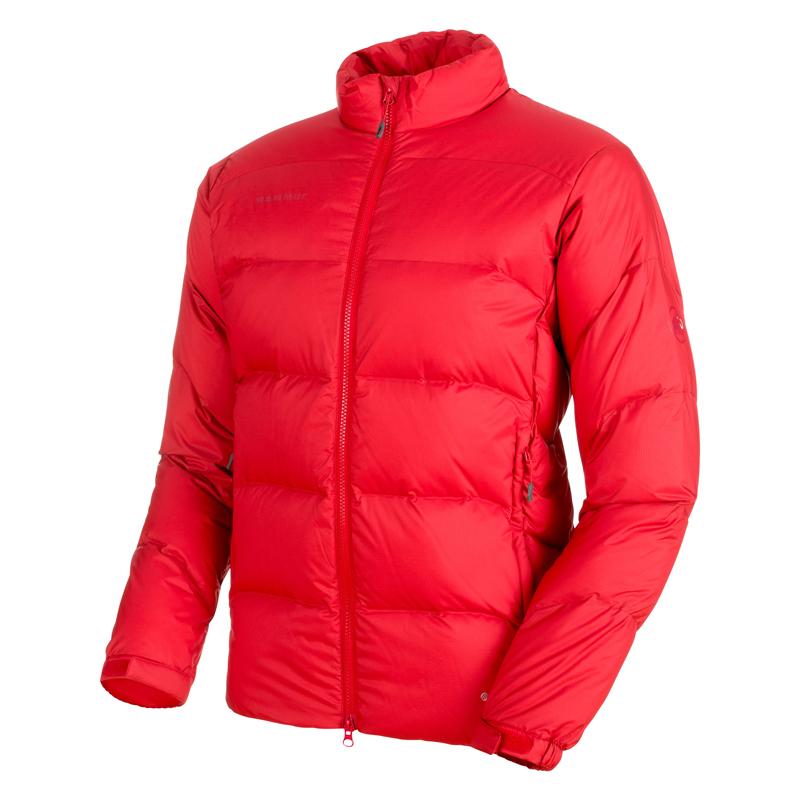 MAMMUT(マムート) Xeron IN 1013-00720 Jacket Men's L IN magma Jacket 1013-00720, コウナンシ:573736c8 --- jpworks.be