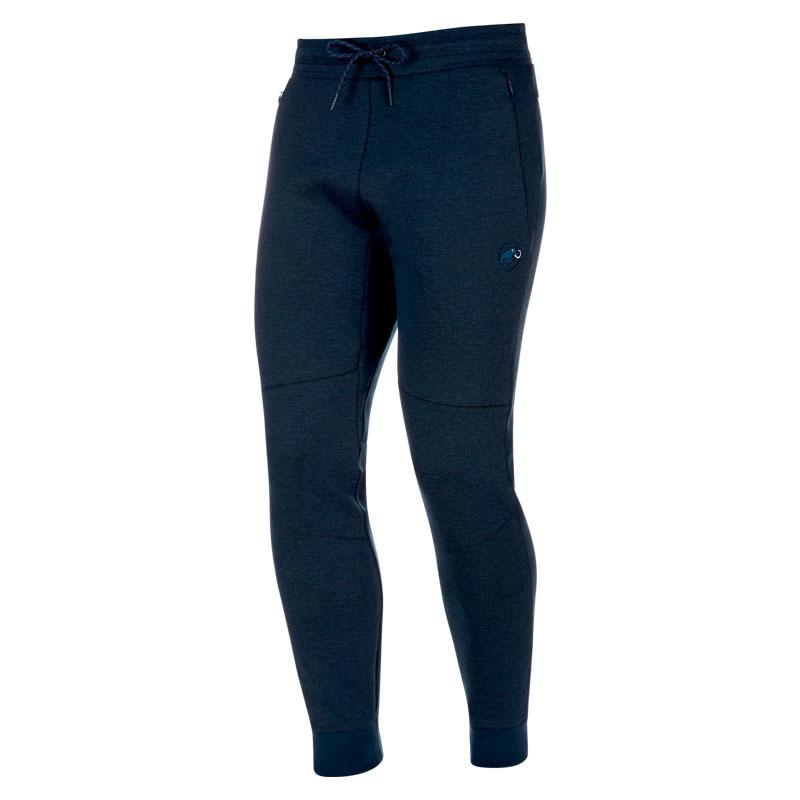 MAMMUT(マムート) Dyno Pants AF Men's L 50125(peacoat) 1022-00391