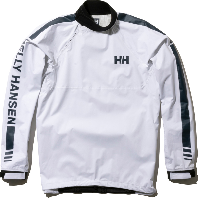 HELLY HANSEN(ヘリーハンセン) HH11804 チームスモックトップIII S W HH11804