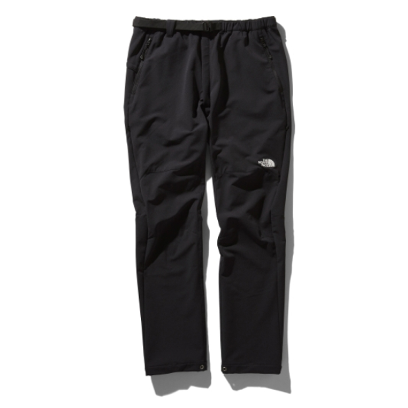 THE NORTH FACE(ザ・ノースフェイス) VERB THERMAL PANT L K NB81801
