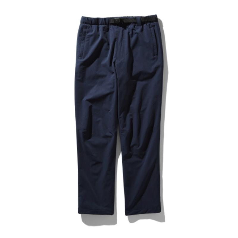 THE NORTH FACE(ザ・ノースフェイス) DORO WARM PANT M UN NB81805