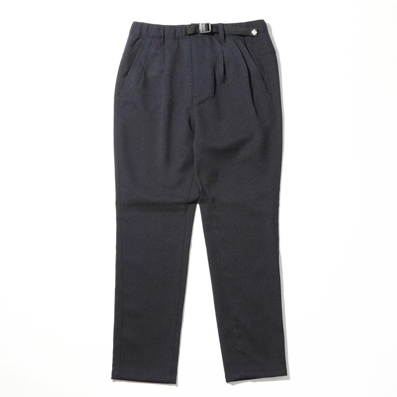 Columbia(コロンビア) VALLEYWAY WOMEN'S PANT(バレイウェイ ウィメンズ パンツ) XL 010(BLACK) PL8316