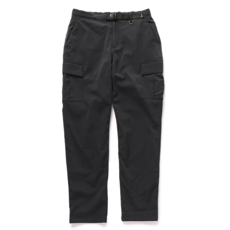 Columbia(コロンビア) DOVER PEAK PANT(ドーバー ピーク パンツ) Men's XXL 010(BLACK) PM4966