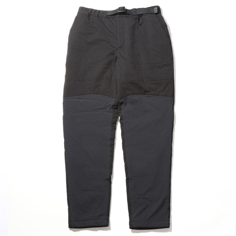 L II Men's Columbia(コロンビア) II FOREST PANT(オレタ 010(BLACK) PM4967 パンツ) OLETA フォレスト