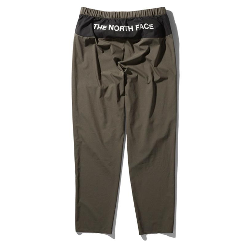 THE NORTH FACE(ザ・ノースフェイス) APEX LIGHT LONG PANT(エイペックス ライト ロング パンツ) Men's L NT(ニュートープ) NB32080