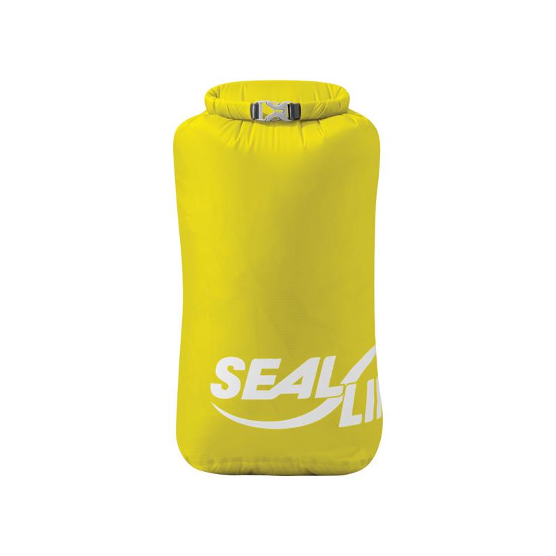 -スタッフバッグ- SEAL LINE 人気ブレゼント! シールライン 毎日激安特売で 営業中です 32117 2.5L イエロー ブロッカーライトドライサック
