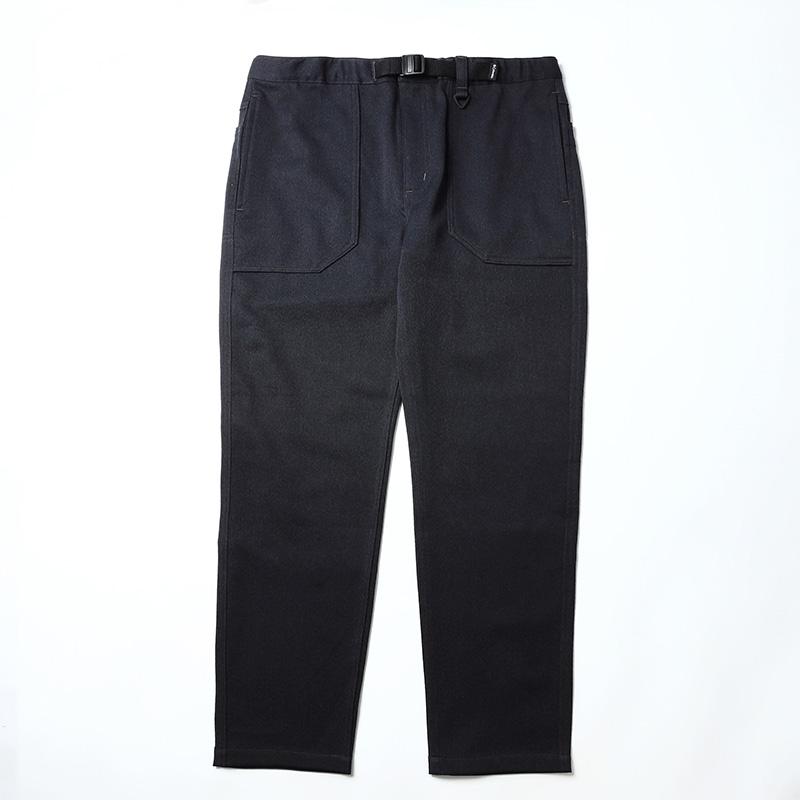 PM3828 WILDE パンツ) バレー 010(Black) VALLEY PANTS(ワイルド L Columbia(コロンビア) Men's