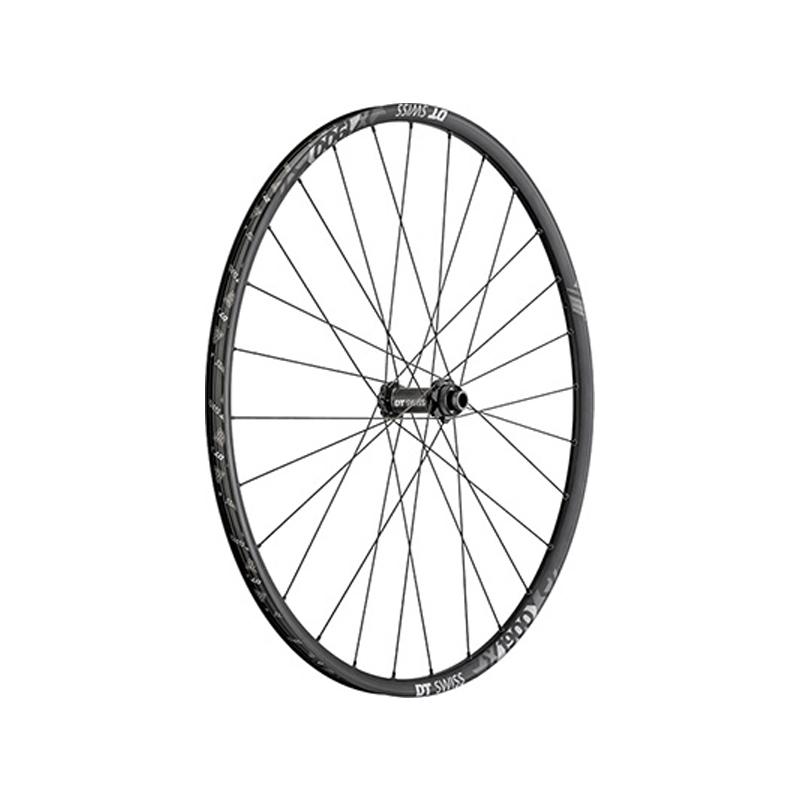 -自転車用品- DT SWISS(DT スイス) X 1900 スプライン 22.5 ホイール WLF11500