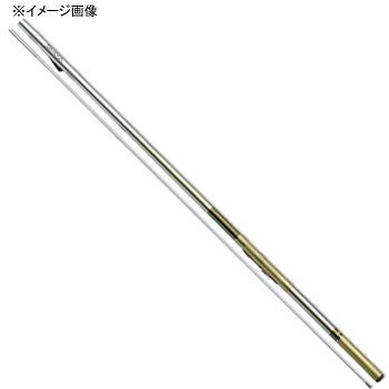 ダイワ(Daiwa) プレッサドライ 2号-53・F 06527282