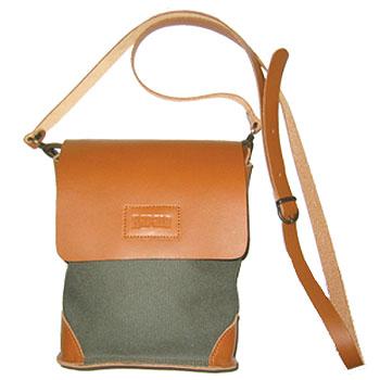 買い物 タックルバッグ Rapala ラパラ Bag Pocket 完全送料無料 RB-0509GR