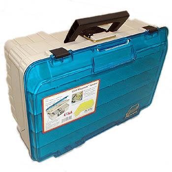 タックルボックス プラノ PLANO ☆最安値に挑戦 1350-00 1350-10 激安価格と即納で通信販売