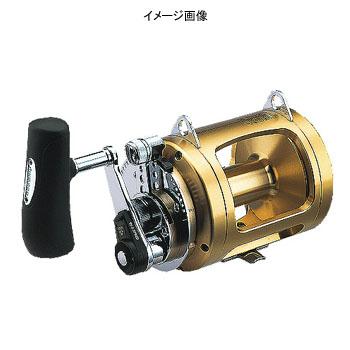 シマノ(SHIMANO) ティアグラ16 ティアグラ 16