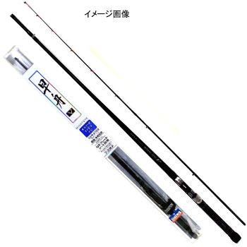 ダイワ(Daiwa) 早舟V 25号-240 05293143