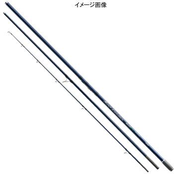 シマノ(SHIMANO) サーフランダー 405FX サーフランダー405FX 【個別送料品】 大型便