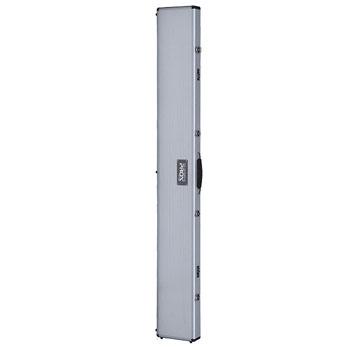プロックス(PROX) コンテナギア アルミハードロッドケース 155cm PX690155 【大型商品】