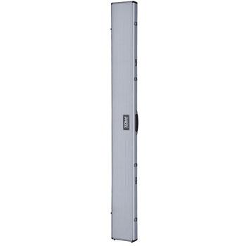 プロックス(PROX) コンテナギア アルミハードロッドケース 185cm PX690185 【大型商品】