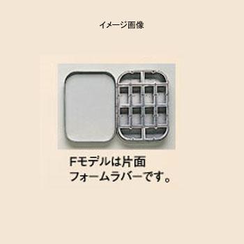 ティムコ(TIEMCO) ホイットレーフライボックス1607F 731101, おしぼり屋:493ad4f0 --- officewill.xsrv.jp