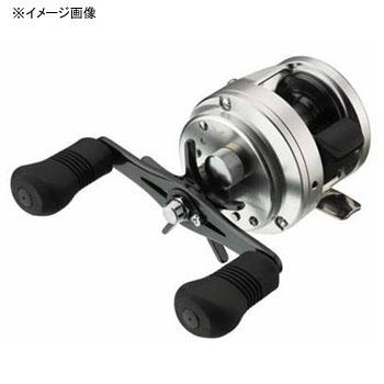 シマノ(SHIMANO) オシアカルカッタ 200HG 11 オシア カルカッタ 200HG