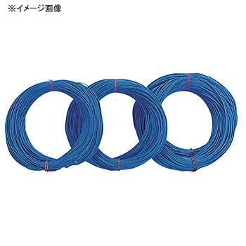 期間限定お試し価格 道糸 デュエル DUEL カツオコード 100m 50号 ブルー 人気海外一番 H594