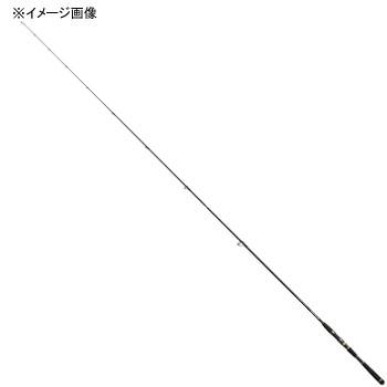 Golden Mean(ゴールデンミーン) アウトレンジ ORS-88L 【大型商品】