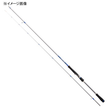 テンリュウ(天龍) ブリゲイド TR コンセプト ショア BTS83M 950100 【大型商品】