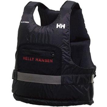 HELLY HANSEN(ヘリーハンセン) HH81001 RIDER+ 40kg EB(エボニー) HH81001