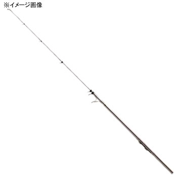 シマノ(SHIMANO) スピンパワー405DXT 12 S POWER405DXT