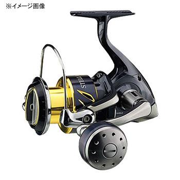 シマノ(SHIMANO) 13ステラSW 6000HG 13 STELLA-SW 6000HG
