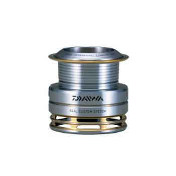 ダイワ(Daiwa) RCS 2006PEスプール 00055498