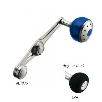 シマノ(SHIMANO) 夢屋パワーバランスハンドル 65mm M EVA ユメヤパワーバランスハンドルEVA