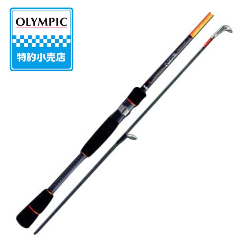 オリムピック(OLYMPIC) TIRO(ティーロ) プロト GOTPS-772M-T