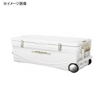 シマノ(SHIMANO) スペーザホエール LC-045L 45L ピュアホワイト LC-045L ピュアホワイト