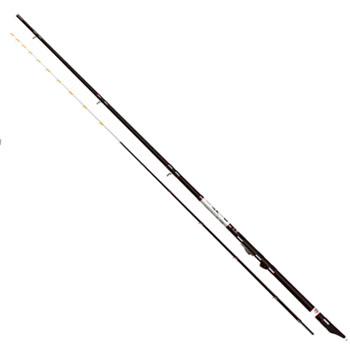プロックス(PROX) CX攻技ヘチTE 240 CXSHT24