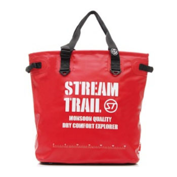 STREAM TRAIL(ストリームトレイル) MARCHE DX-0 43L CHILLI