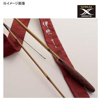 シマノ(SHIMANO) 特作 伊吹 8 TKSK IBUKI 8