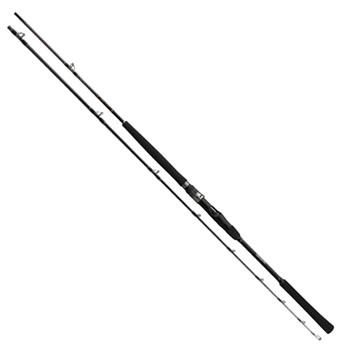 ダイワ(Daiwa) ディーオ SPS 60-180 05295166