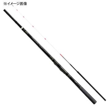 シマノ(SHIMANO) リンユウサイ 落し込みSP HF36-42 RNYUSI OS HF3642