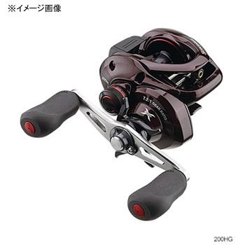 シマノ(SHIMANO) 14 スコーピオン 201 左 14 スコーピオン 201  SCM