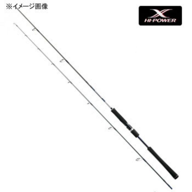 シマノ(SHIMANO) グラップラー S604 GRAPPLER S604 【大型商品】