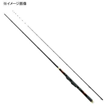 シマノ(SHIMANO) KAIEI(カイエイ) 攻調子165 KAIEI SEME165